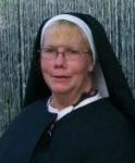 The Rev. Deacon Dollie Wilkinson