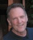 Michael Maciel